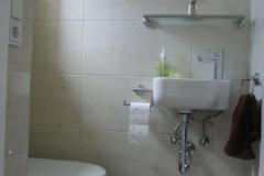 bad-wc010